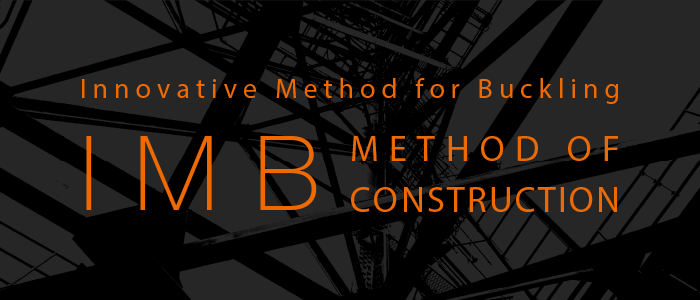 IMB method